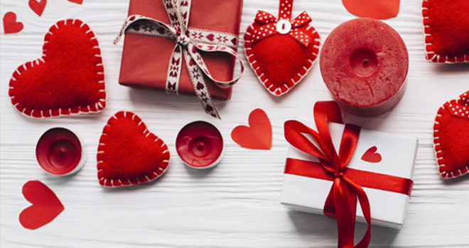14 tips to prepare yourself for this valentine