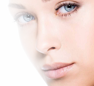 dermal fillers treatment in hyderabad